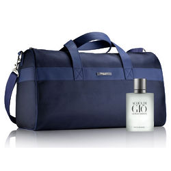 Acqua Di Gio Homme Gift of Style Set