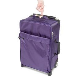 World's Lightest Carry-On Bag