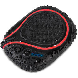 The Soldier Waterproof Backup Battery