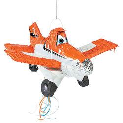 Disney's Planes Pinata
