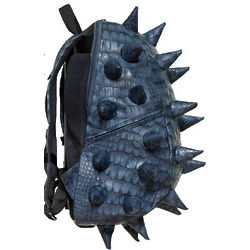 Reptilian Mad Pax Backpack