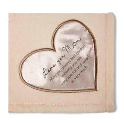 Mom Royal Plush Blanket
