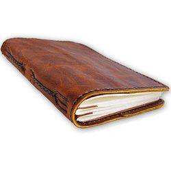 Essential Wine Journal