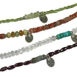 Healing Pairs Bracelet