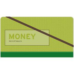 Money Receiptables Spending Tracker