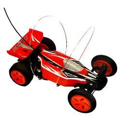 Velocity Racer Remote Control Car