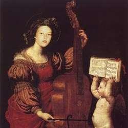 Personalized Cellist Masterpiece