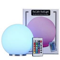 BeCalm Color Changing LED BedLight