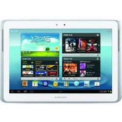 Samsung Galaxy Note 10.1 16GB Tablet in White