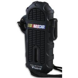 NASCAR Tread Lighter