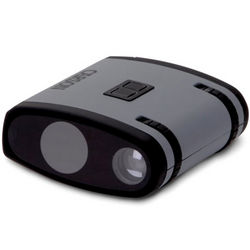 Minit Night Vision Monocular