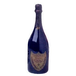 Dom Perignon 1999/2000 750ML
