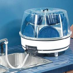 Camping World Kitchen Sink