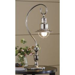 Broadway Table Lamp