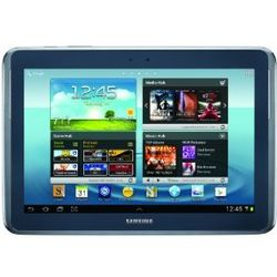Samsung Galaxy Note 10.1 32GB Tablet in Deep Grey