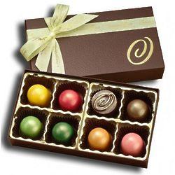 Spring Boutique Assorted Chocolates