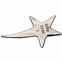 Wish Upon A Star Paperweight