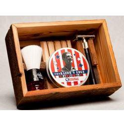 Chicago Tenement Deluxe Shaving Kit
