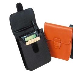 Perfect PDA Case