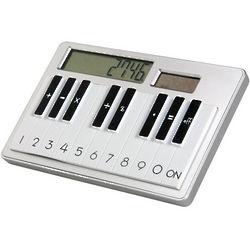 Piano Calculator