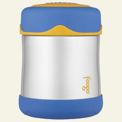 Thermos Foogo 10 oz Insulated Food Jar
