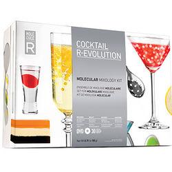 Mixology Cocktail Kit