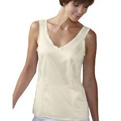 Comfort Strap Camisole