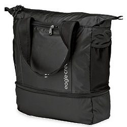 2 in 1 Tote and Backpack