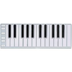 Xkey Portable Music Keyboard