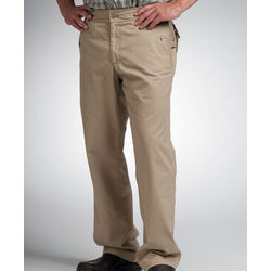 Men's Pickpocket Proof Pants
