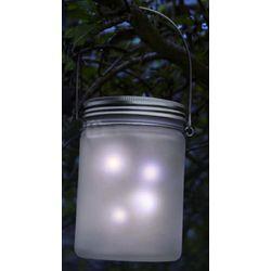 Dream Lights Flickering Lamp