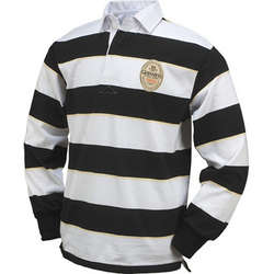 Guinness Rugby Shirt