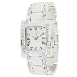 Anne Klein Ladies Dress Watch