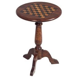 Pub Game Table