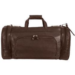 Corral Duffel Backpack