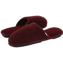 Sagamore Slippers
