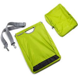 Foldable Convertible Packbasket