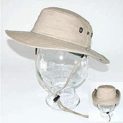 Solarweave SPF 50+ Boonie Hat
