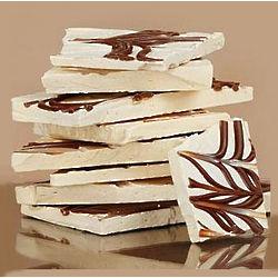 Handmade Peanut Butter Bark