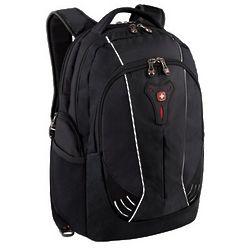 Jupiter 16 Inch Laptop Backpack
