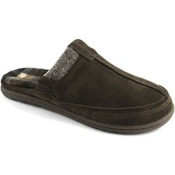 Men's Descent Mule Slippers