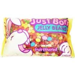 Jelly Beans Assortment