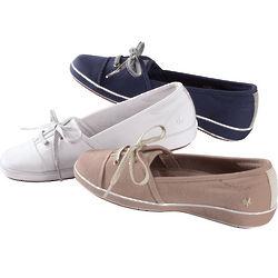 Bridgette Slip-on Casual Shoes