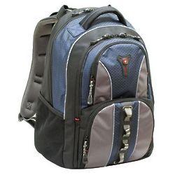 Cobalt 16 Inch Laptop Backpack