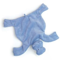 Flatopotomus Baby Cozy