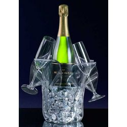 Champagne Kisses Gift Set