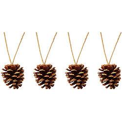Pine Cone Air Freshener