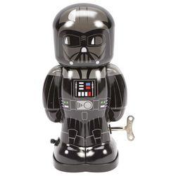 Star Wars Darth Vader Windup Toy