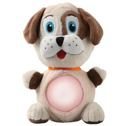 Dog Nite Lightz