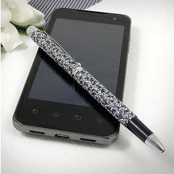 Polymer Art Stylus Pen